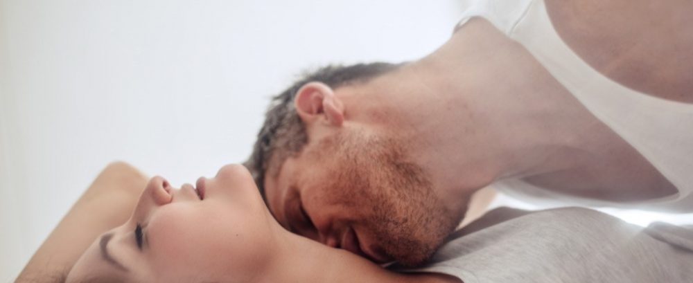 Comment faire durer un rapport sexuel ?